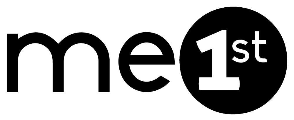 Me1st