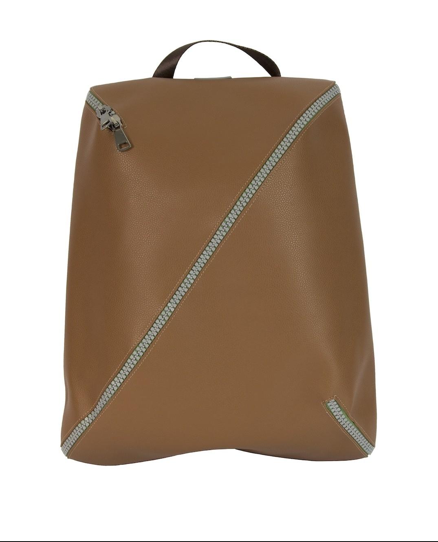 Backpack Eco